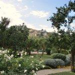Obraz Majestic Palace Hotel