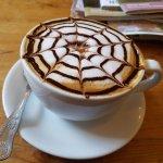 Foto de Delicious Deli & Cafe