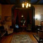 Foto de Moondance Inn