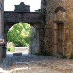 Photo de Cité médiévale de Pérouges
