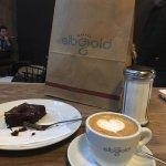Photo of Cafe Elbgold