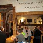 Photo of Brauhaus Goslar