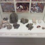 Photo de Milos Mining Museum