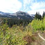 Photo of Kebler Pass