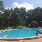 Photo of Loma Resort & Spa