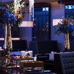 The Pines Modern Steakhouse At San Manuel Casino