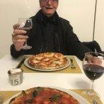 Dual Ristorante Pizzeria Foto
