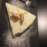 Bilde fra I-Sushi La Spezia