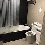 Photo of ILUNION Suites Madrid