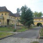 Garnisonsmuseum