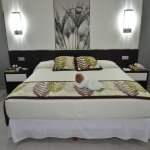 Foto de Hotel Riu Playacar