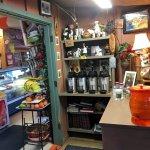 Cannery Row Delicatessenの写真