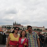 Photo of Conocer Praga Private Tours and Excursions