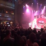 Photo de House of Blues Chicago