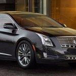 Luxury sedans Seat up to 4 Comfortably