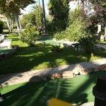 Photo de Golf Fantasia
