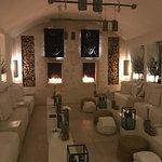 Photo de Borgo Egnazia