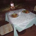 Photo of Sharm Holiday Resort Hotel