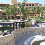 Foto de Grand Fiesta Americana Los Cabos All Inclusive Golf & Spa