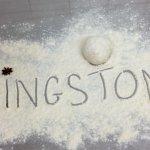 Livingstone's Foto