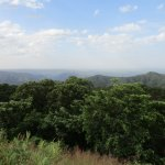 Mago National Park Picture