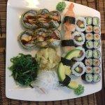 Photo of Sushi Miomi