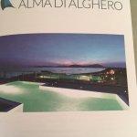 Photo of Alma di Alghero Hotel