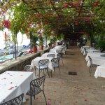 Photo de Hotel Catullo