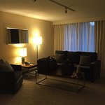 DoubleTree by Hilton Hotel Boston - Andover Foto