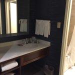 Billede af DoubleTree by Hilton Hotel Boston - Andover