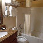 Photo of Best Western Premier Saratoga Resort Villas
