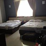 Photo of Ocean Bay Hotel Nha Trang