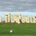Photo of Salisbury & Stonehenge Guided Tours