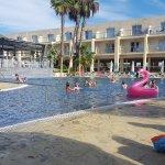 Cabogata Garden Hotel & Spa Foto