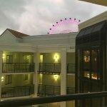 Photo de Sonesta ES Suites Orlando