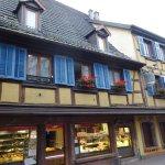 Photo de Parcours Historique d'Obernai