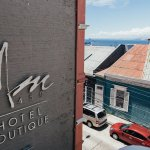 Photo of Mm 450 Hotel Boutique