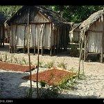 Foto de Boraha Village