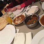 Photo of Bari Restaurant