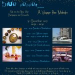 Photo of Blue Pepper Restaurant And Candlelight Cruises