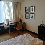 Foto de Crowne Plaza Hotel Helsinki