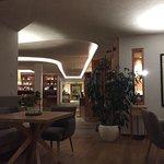 Hotel Langgenhof Foto