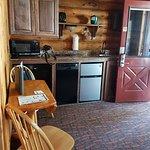 Photo of Elk Country Inn