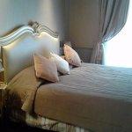 Photo de Hotel Saint-Jacques
