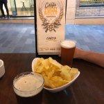 Foto de Cervezas Califa