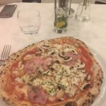 Photo of Come Prima Restaurante Italiano
