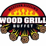 Foto de Wood Grill Buffet