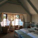 Photo of Westlodge Bed & Breakfast