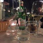 Photo de La Vittoria Boutique Hotel