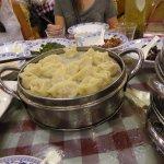 De Fa Chang Restaurant의 사진